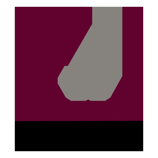 LW Systeme